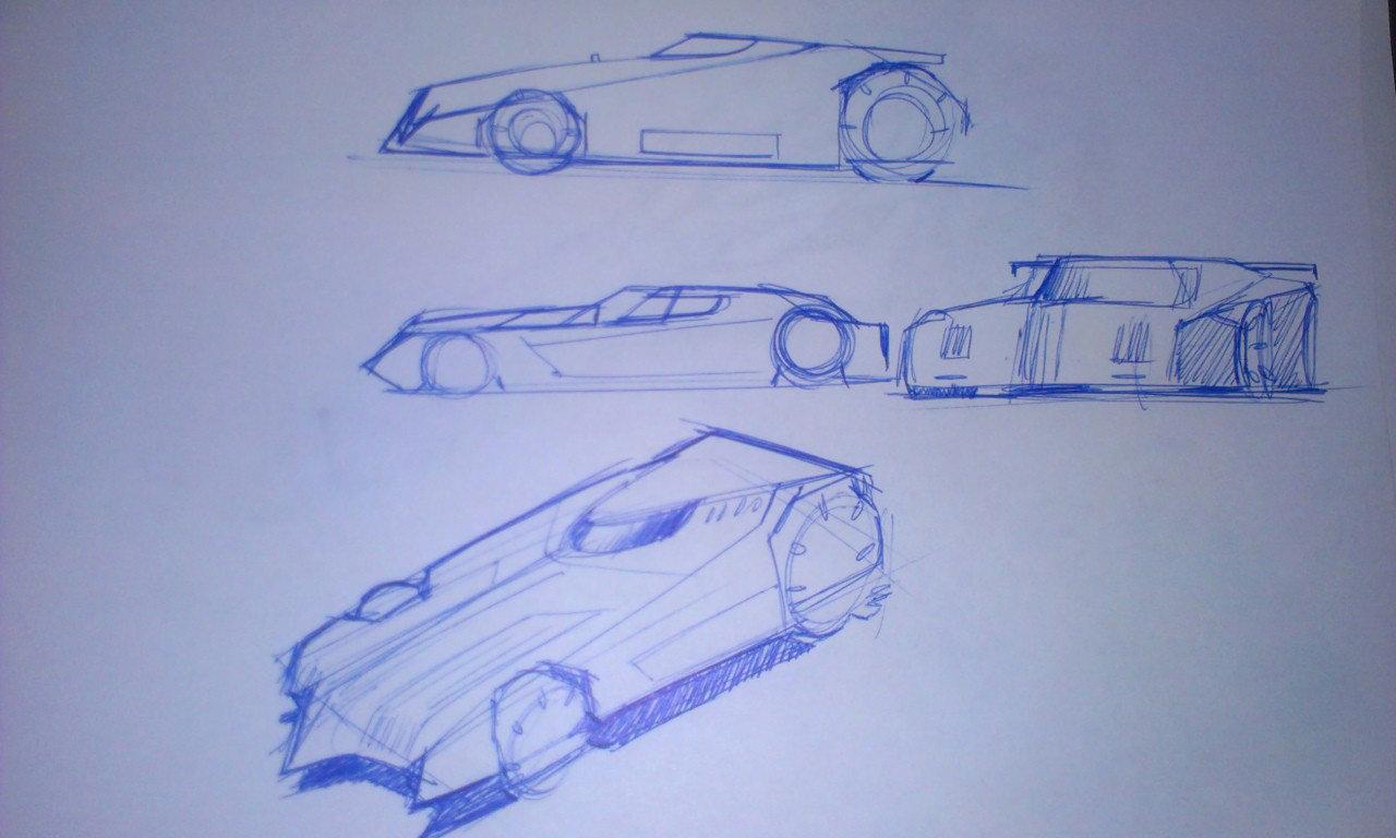 Alex brady sketch2
