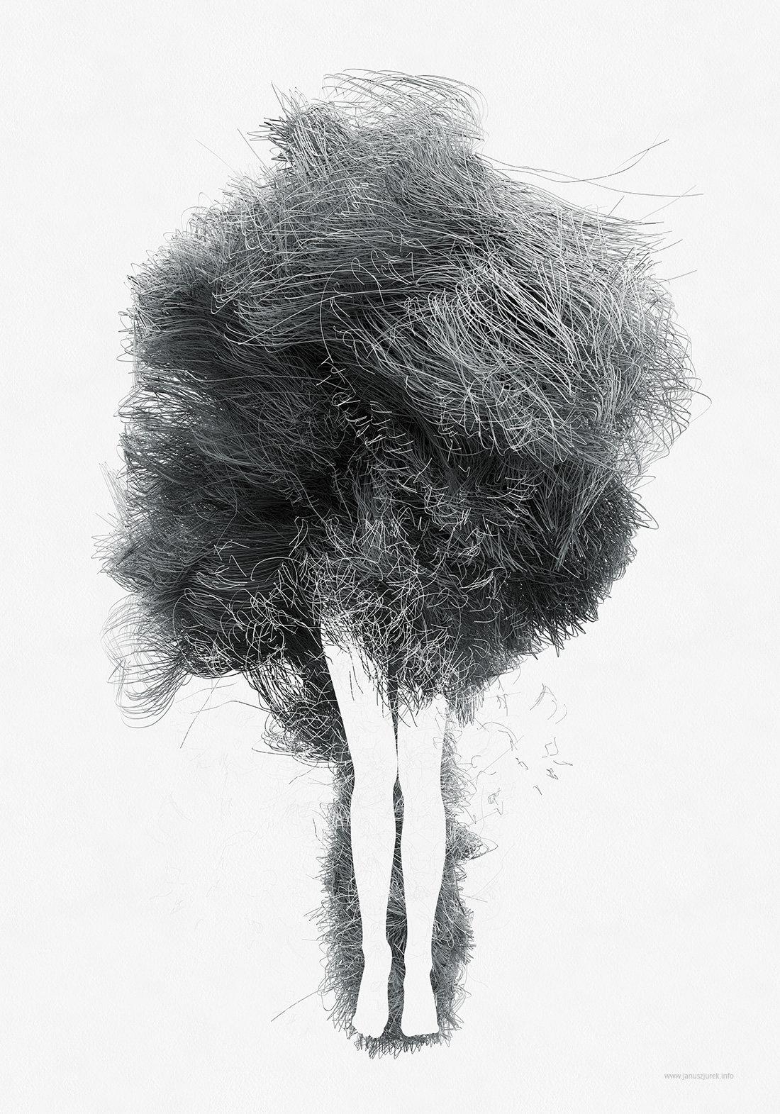 janusz-jurek-hair4.jpg