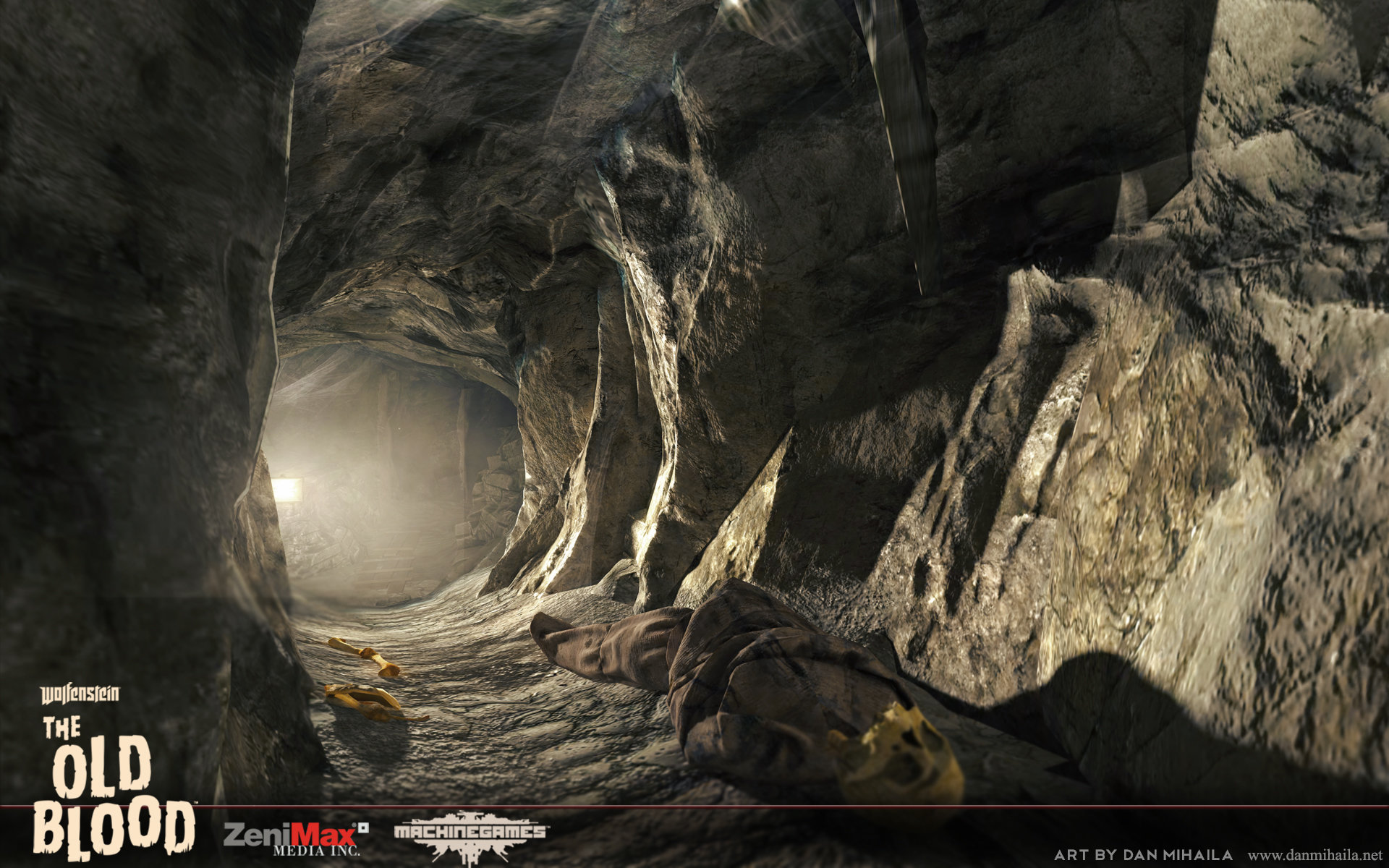 dan-mihaila-ob-catacombs02.jpg?1439228711
