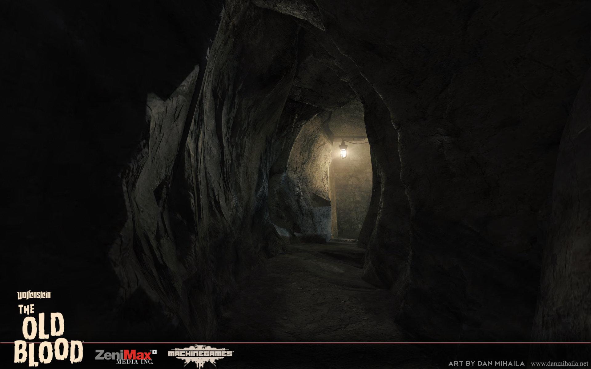 dan-mihaila-ob-catacombs03.jpg?1439228723
