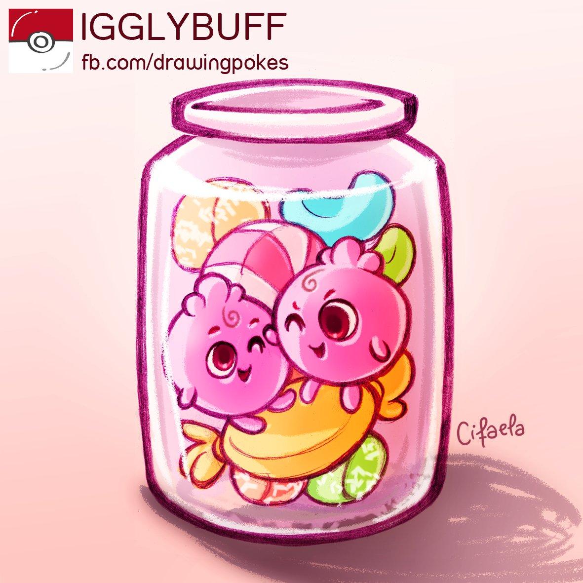 Fabiola monteiro igglybuffl