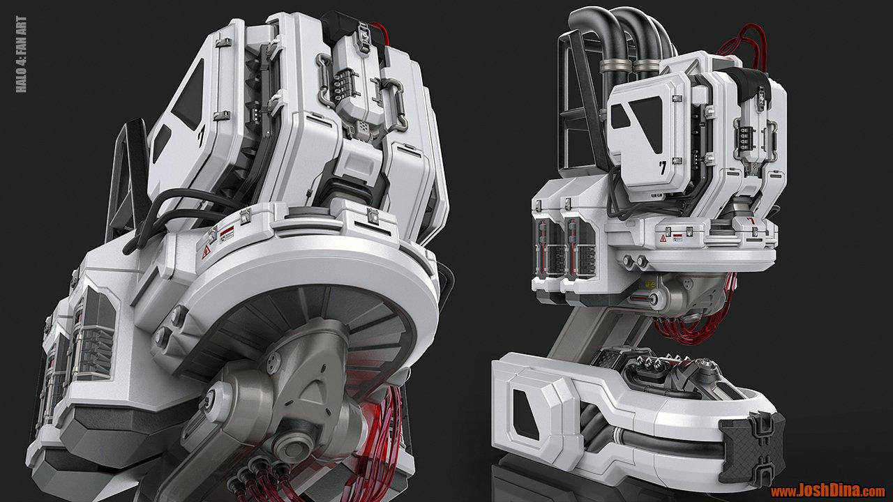 josh-dina-scifi-machine.jpg?1439237938