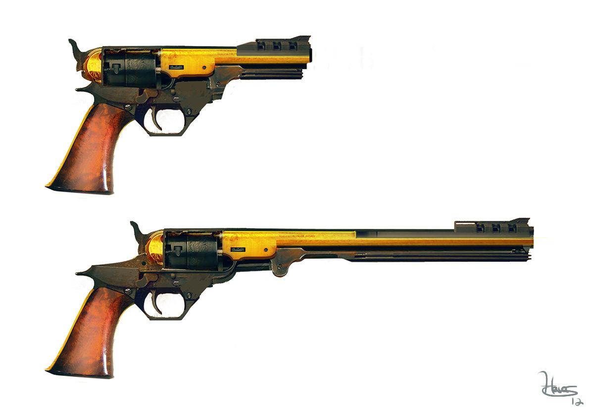 isaiah-sherman-pistols01-web.jpg?1439270149