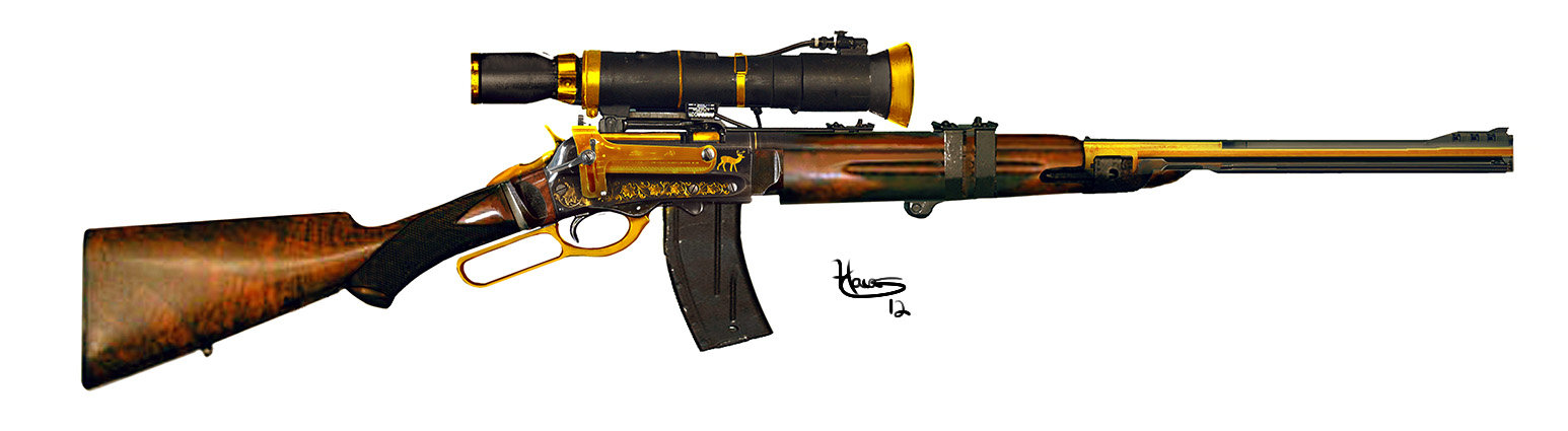 isaiah-sherman-rifle01-web.jpg?1439270151