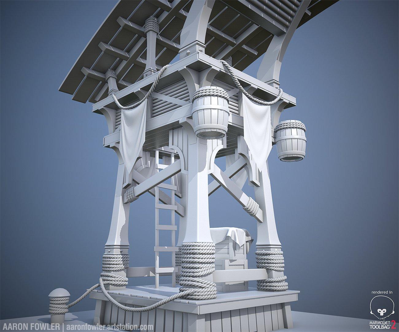 aaron-fowler-aaron-fowler-piratetower-wip02.jpg?1439300235
