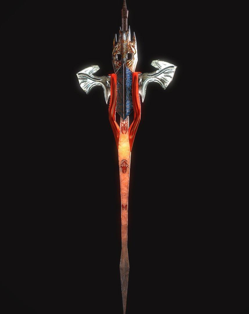 mauriccio-torres-sword.jpg?1439433409
