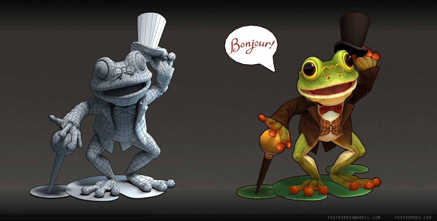 alina-ivanchenko-mr-frog01.jpg?1439915773