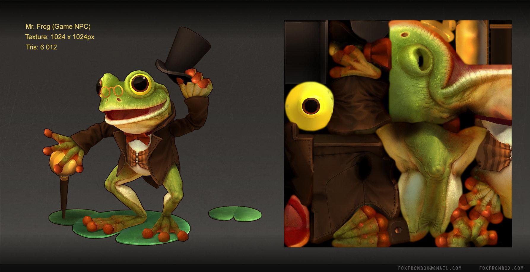 alina-ivanchenko-mr-frog02.jpg?1439915783