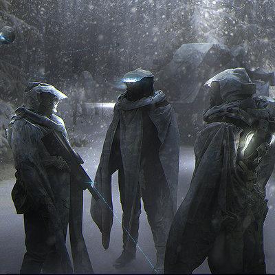 Alex figini snow patrol 04