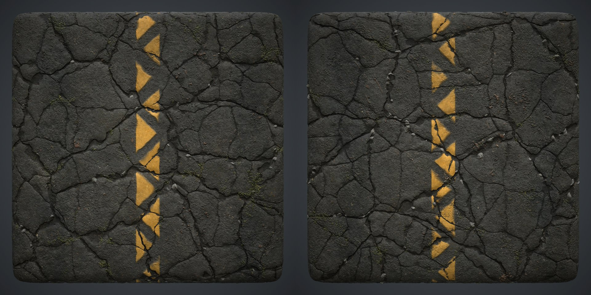chaumette-adnan-final-render-2.jpg?1440856630