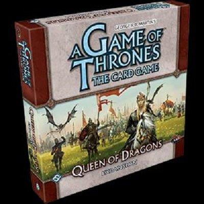 Tomasz jedruszek queen of dragons lcg expansion 6158 0 1429728740000