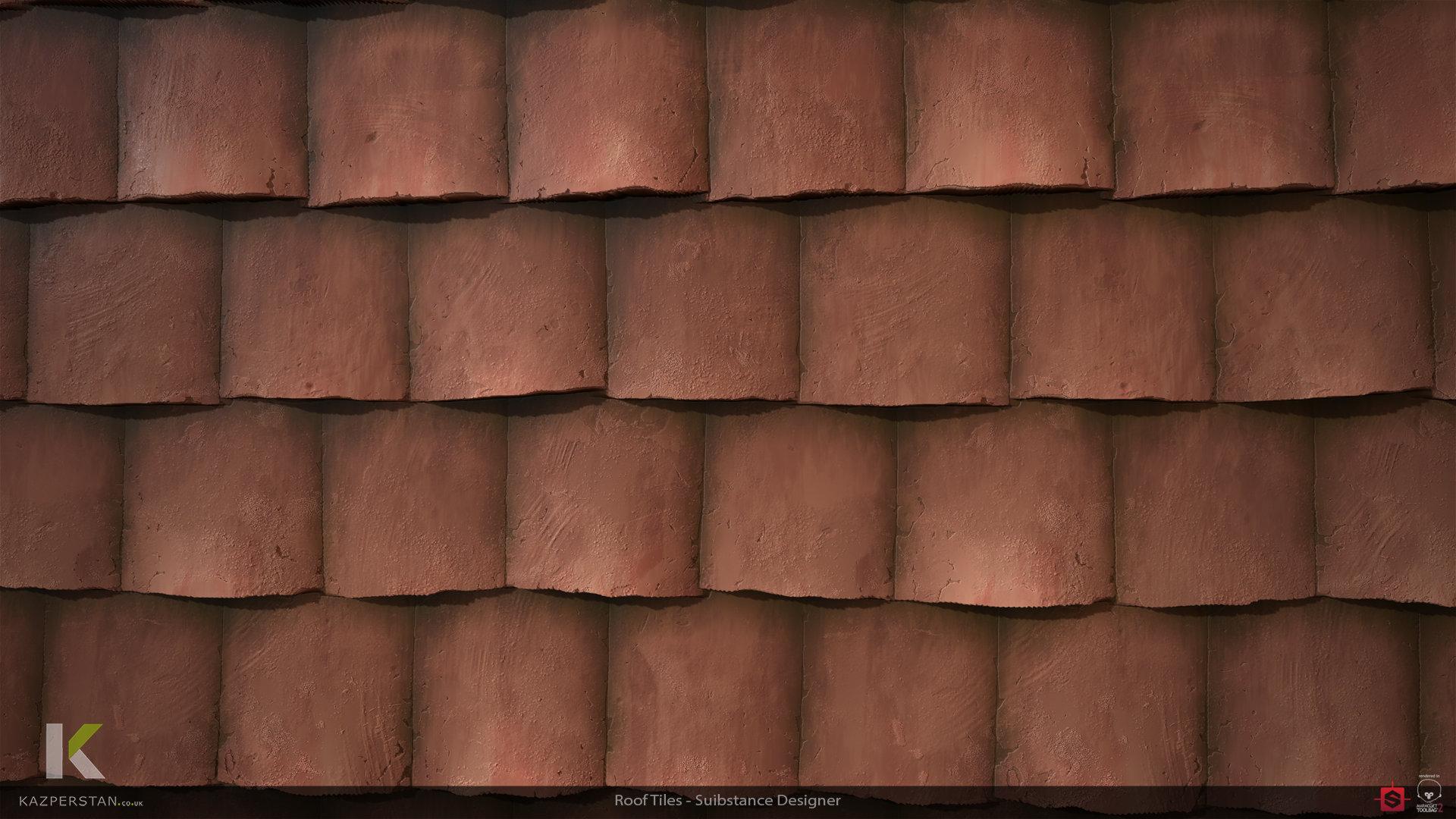 karen-stanley-rooftiles-c.jpg?1442061289
