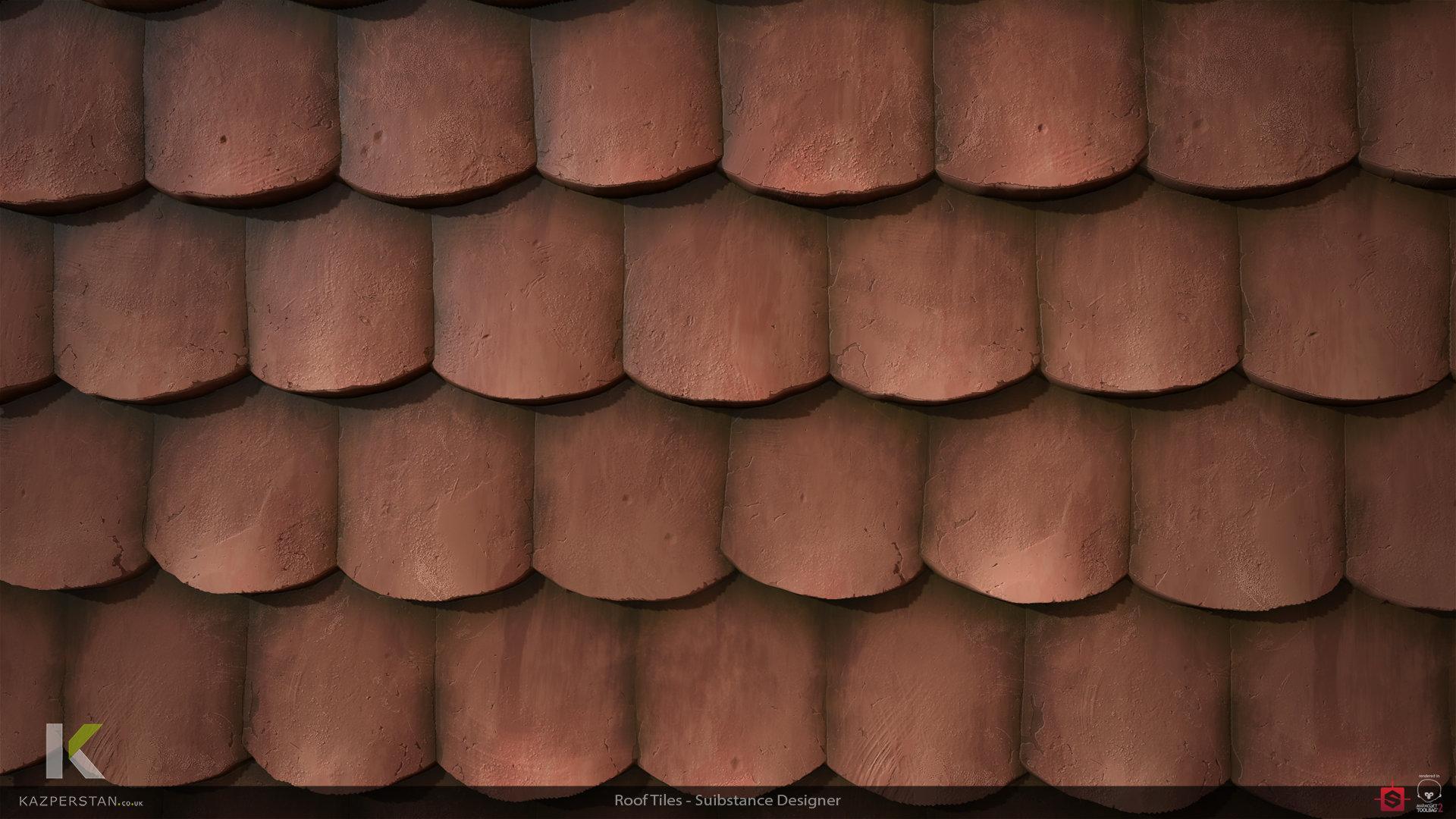 karen-stanley-rooftiles-d.jpg?1442061292