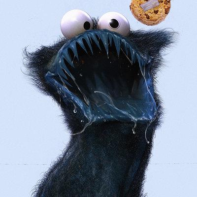 Adnan ali 03cookiemonster