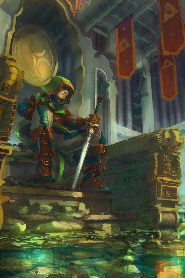 Wlad salzer templewarrior5