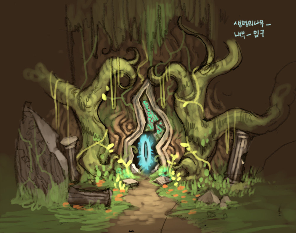 Seung chan lee bg treeoflife 6