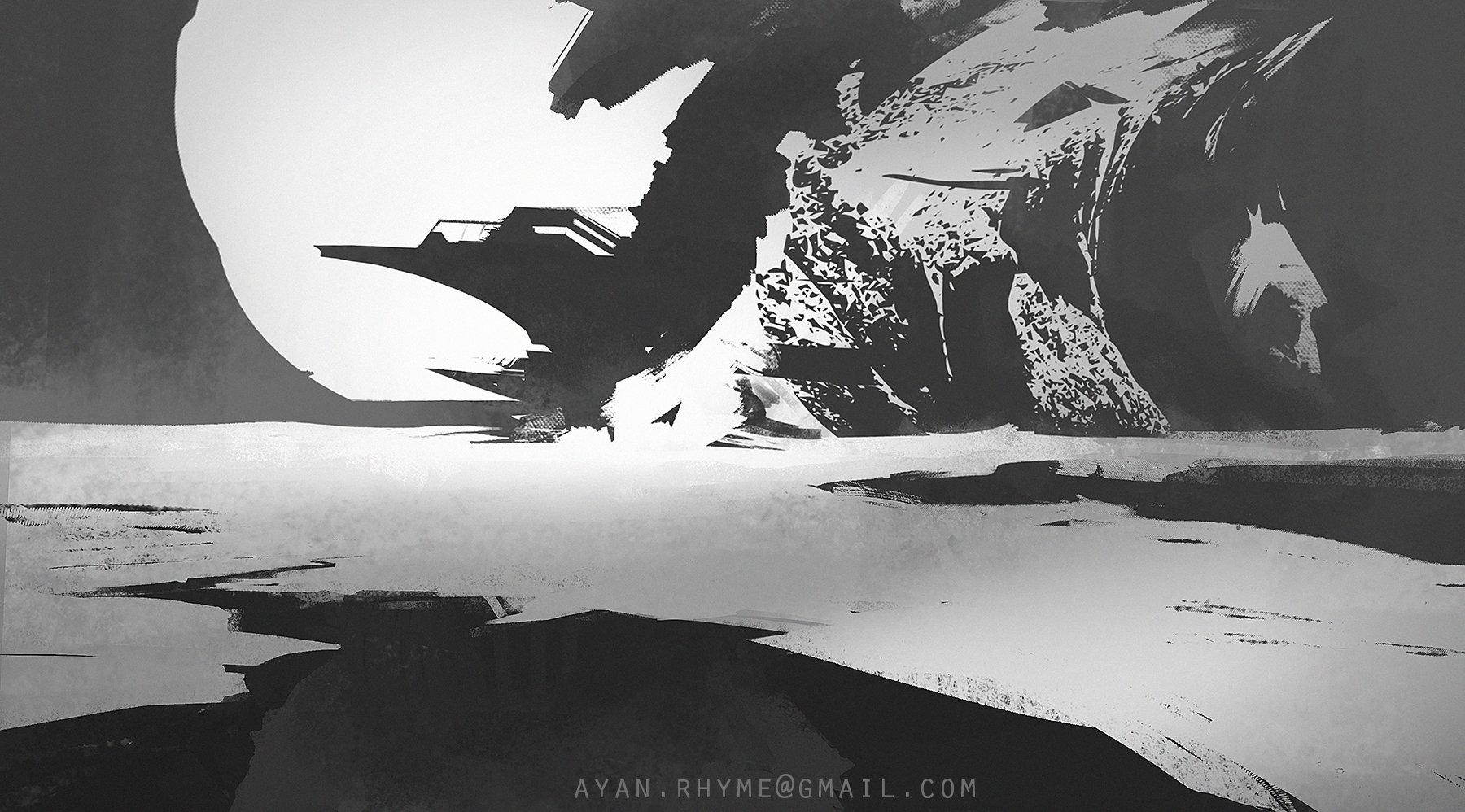 Ayan nag hideout value by ayan nag lowres