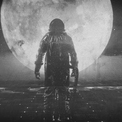 Kresimir jelusic blood moon ae 16x9