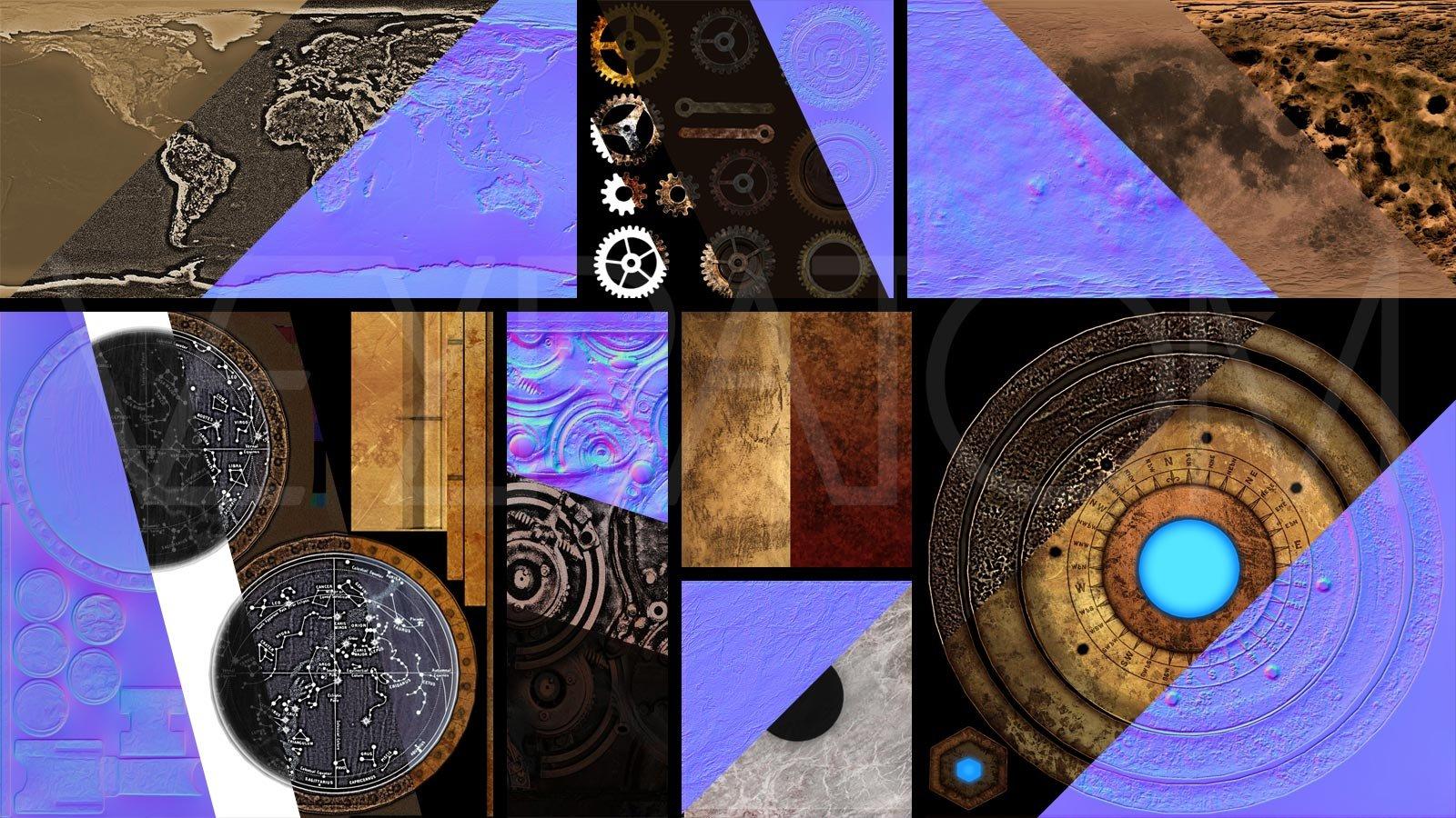 Thomas veyrat 01 steamearth textures