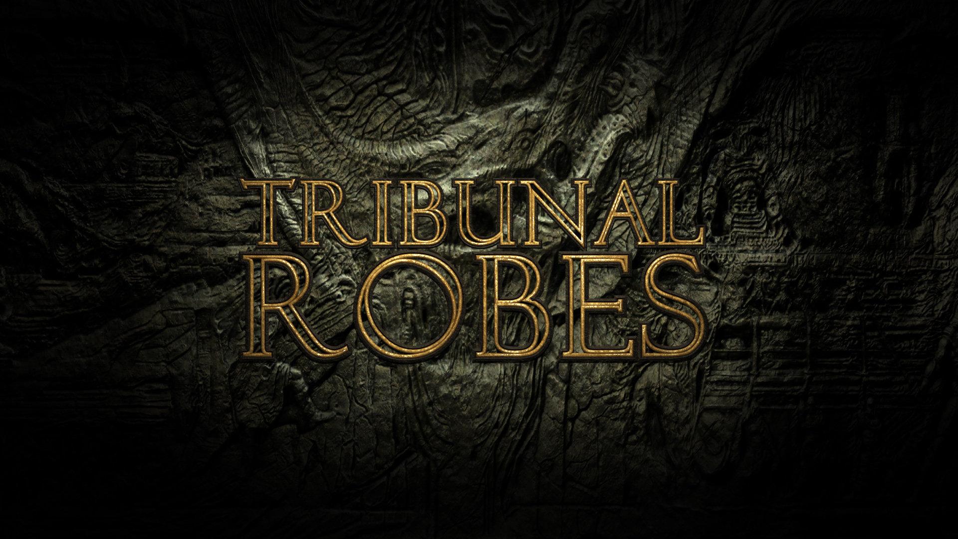 Thomas veyrat 02 tribunalmod title