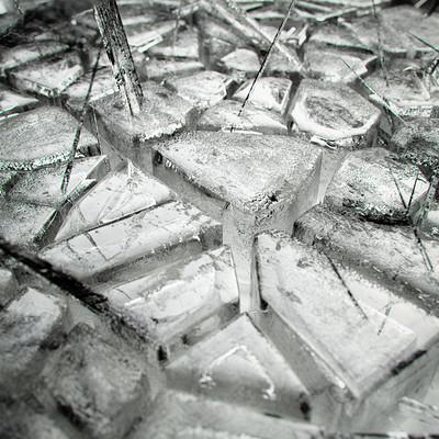 Kresimir jelusic 12 10 15 ice cell