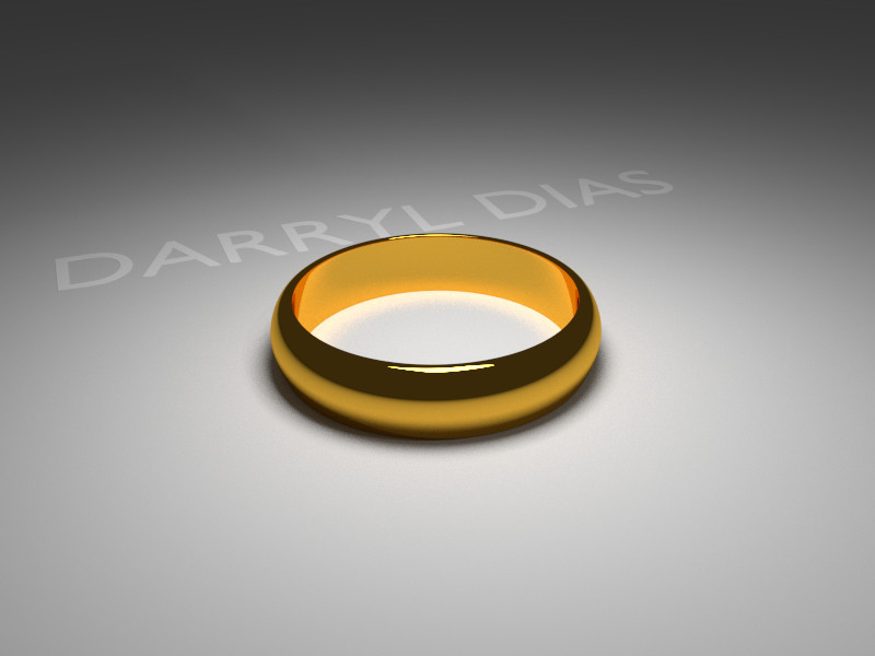Darryl dias 2015 07 17 golden ring 800x600