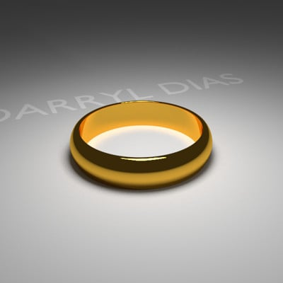Darryl dias 2015 07 17 golden ring 800x600