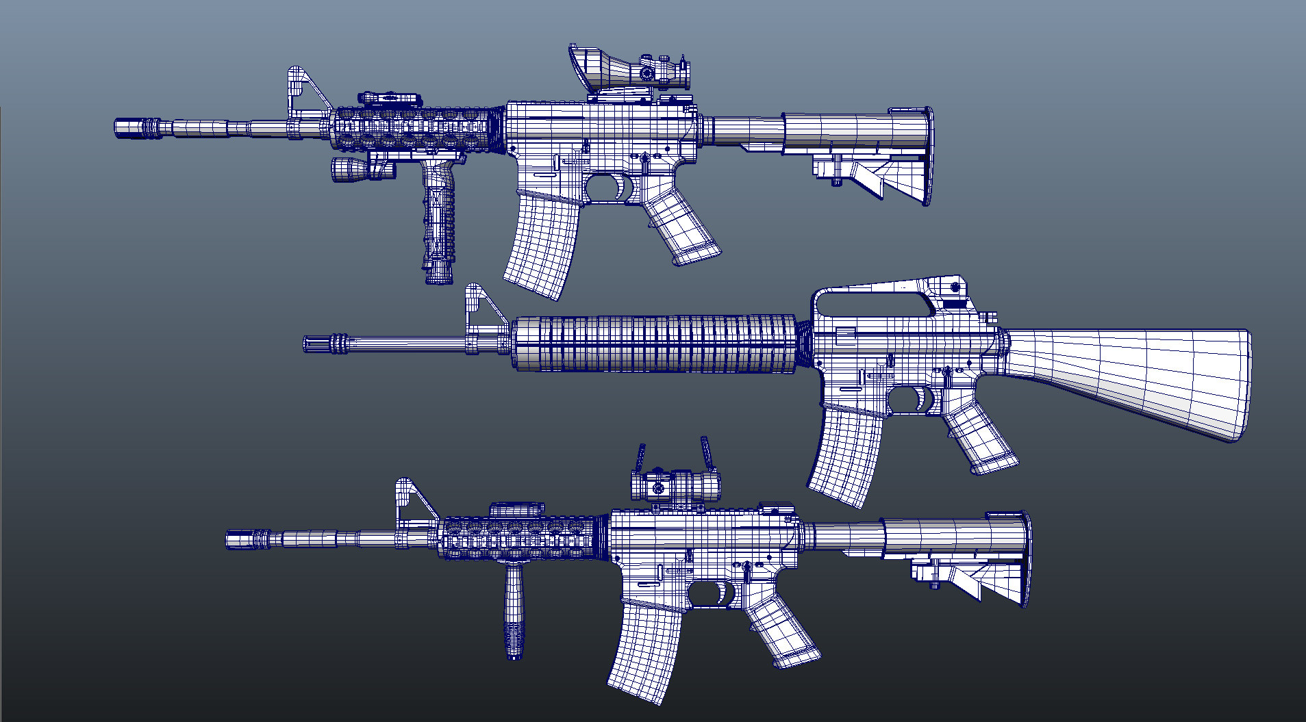 Vojtech lacina weapons wire1