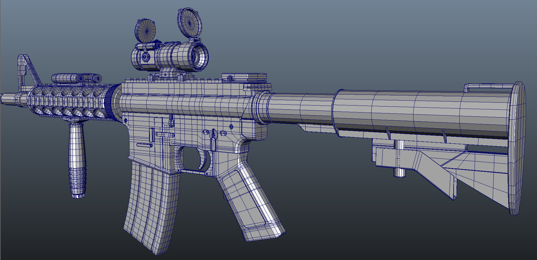 Vojtech lacina weapons wire3