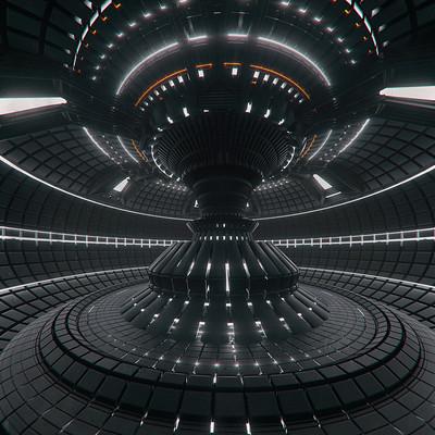 Kresimir jelusic 27 10 15 fusion reactor ps