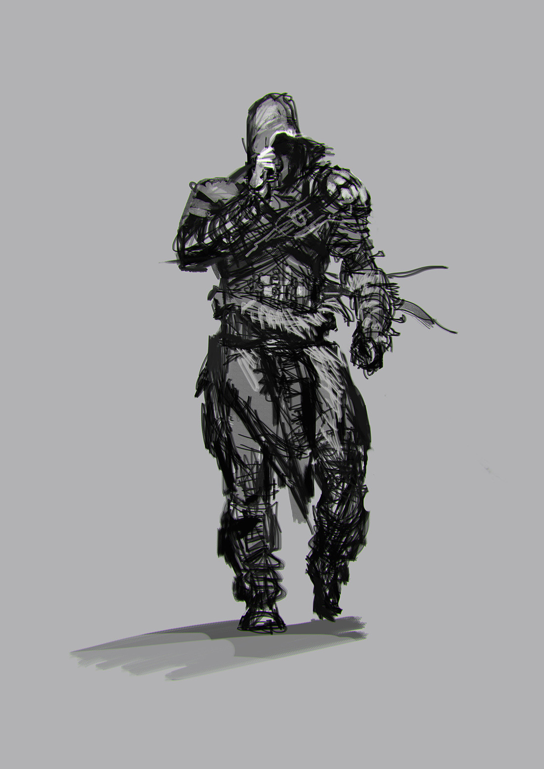 Andrei riabovitchev kaulder armor clothing v001 005