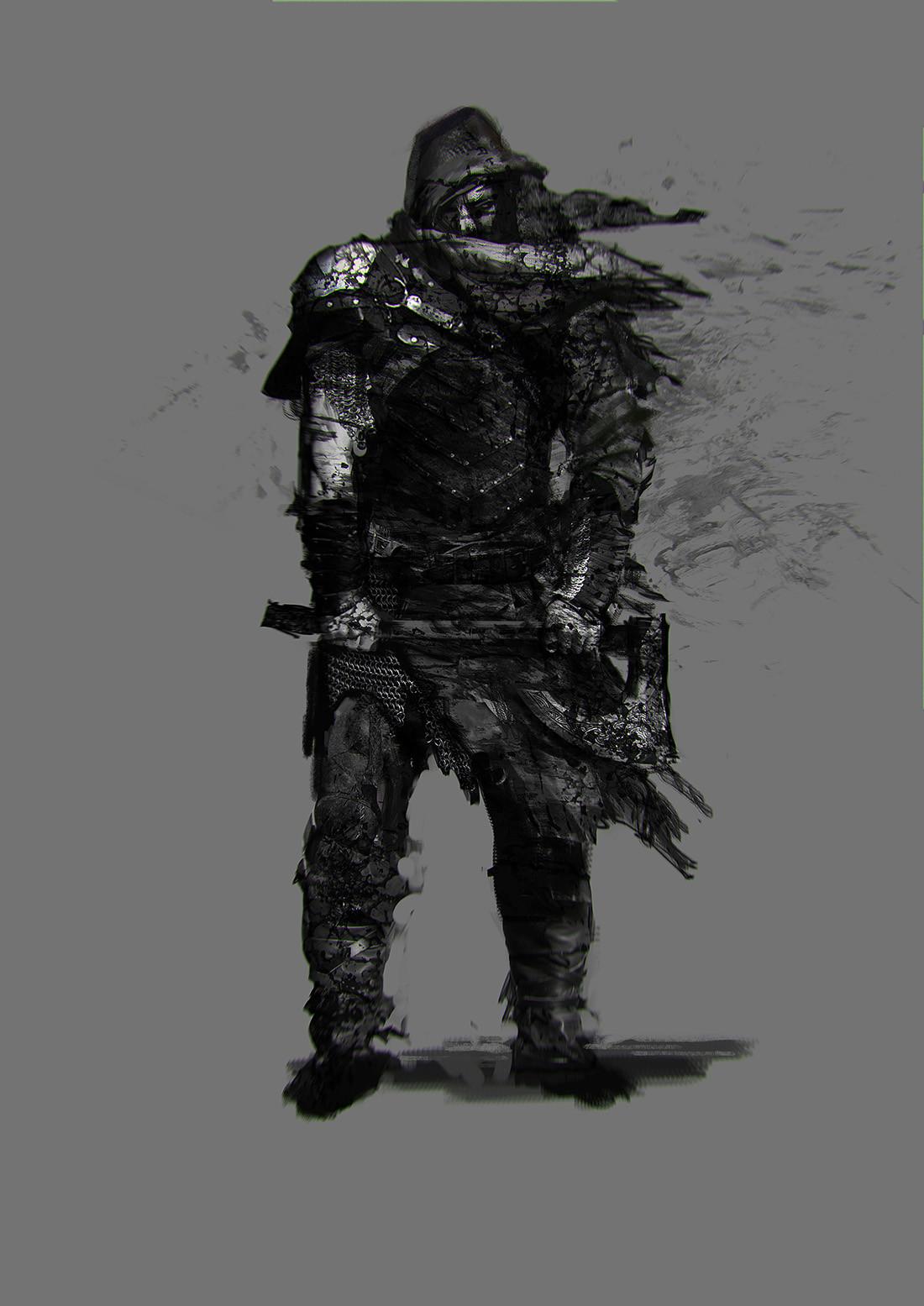 Andrei riabovitchev kaulder armor clothing v005 002
