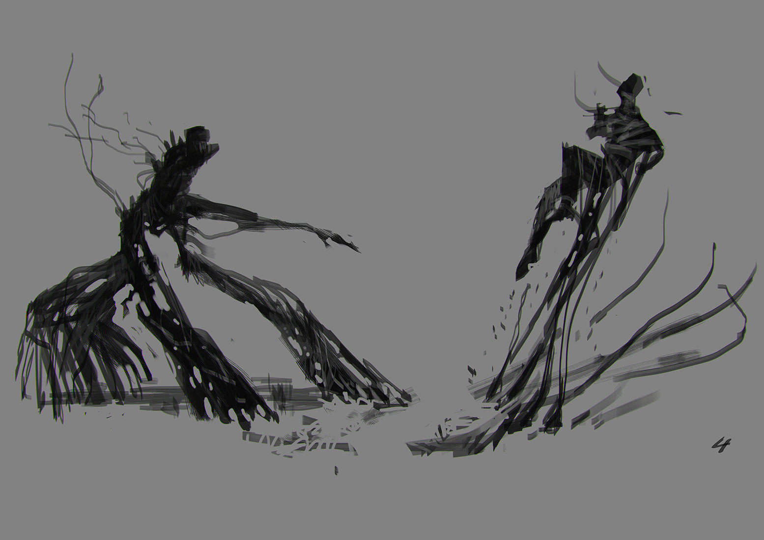 Andrei riabovitchev sentinel sketches v002 1004