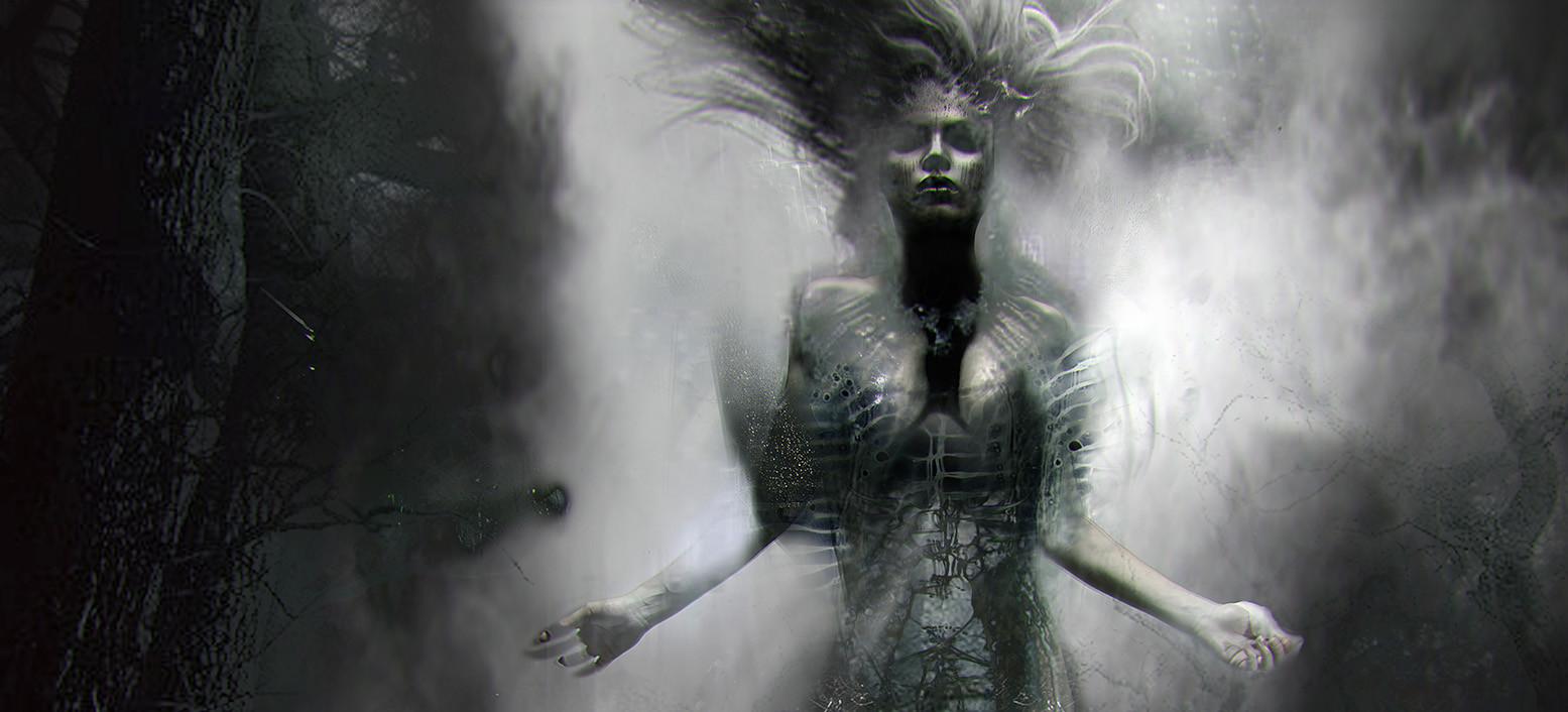 Andrei riabovitchev queen witch v002 1004