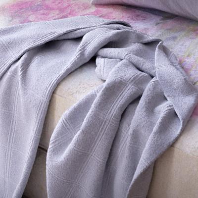 Francois bethermin sofa detail 01
