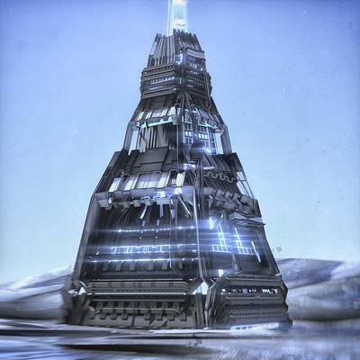 Kresimir jelusic 121115 energy pyramid