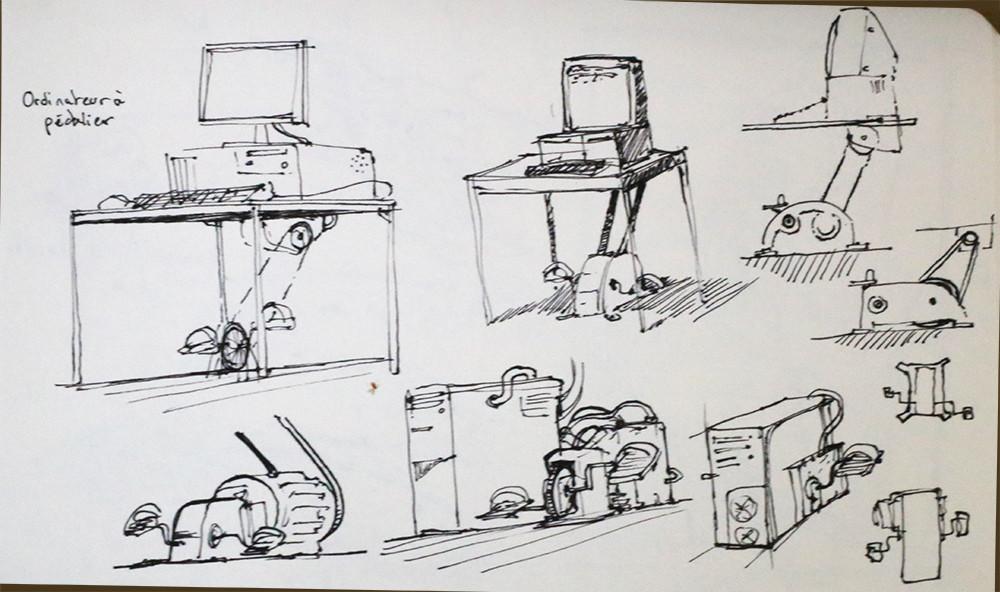 Julien gauthier bangkok 2 office sketch2