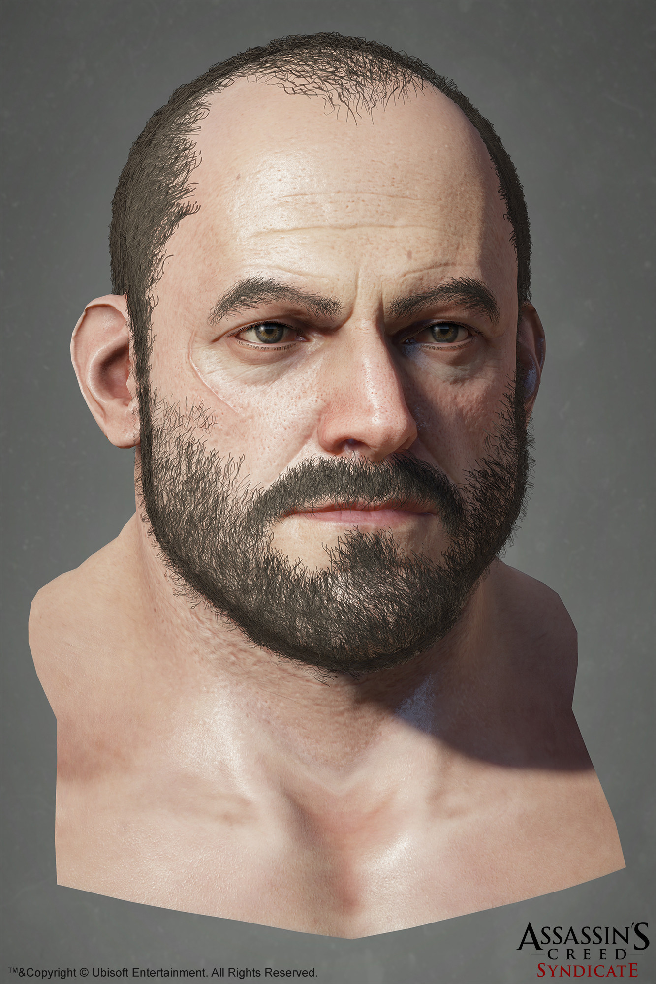 Mathieu goulet rexfordkaylock head front