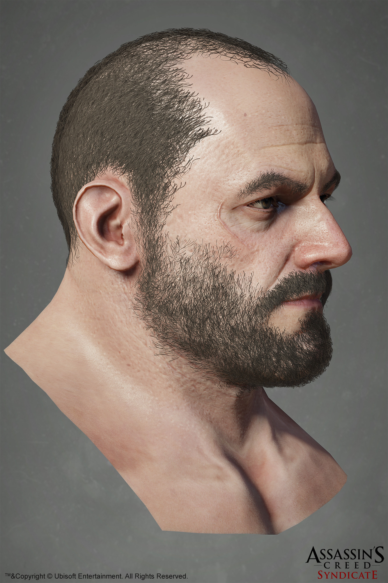 Mathieu goulet rexfordkaylock head side