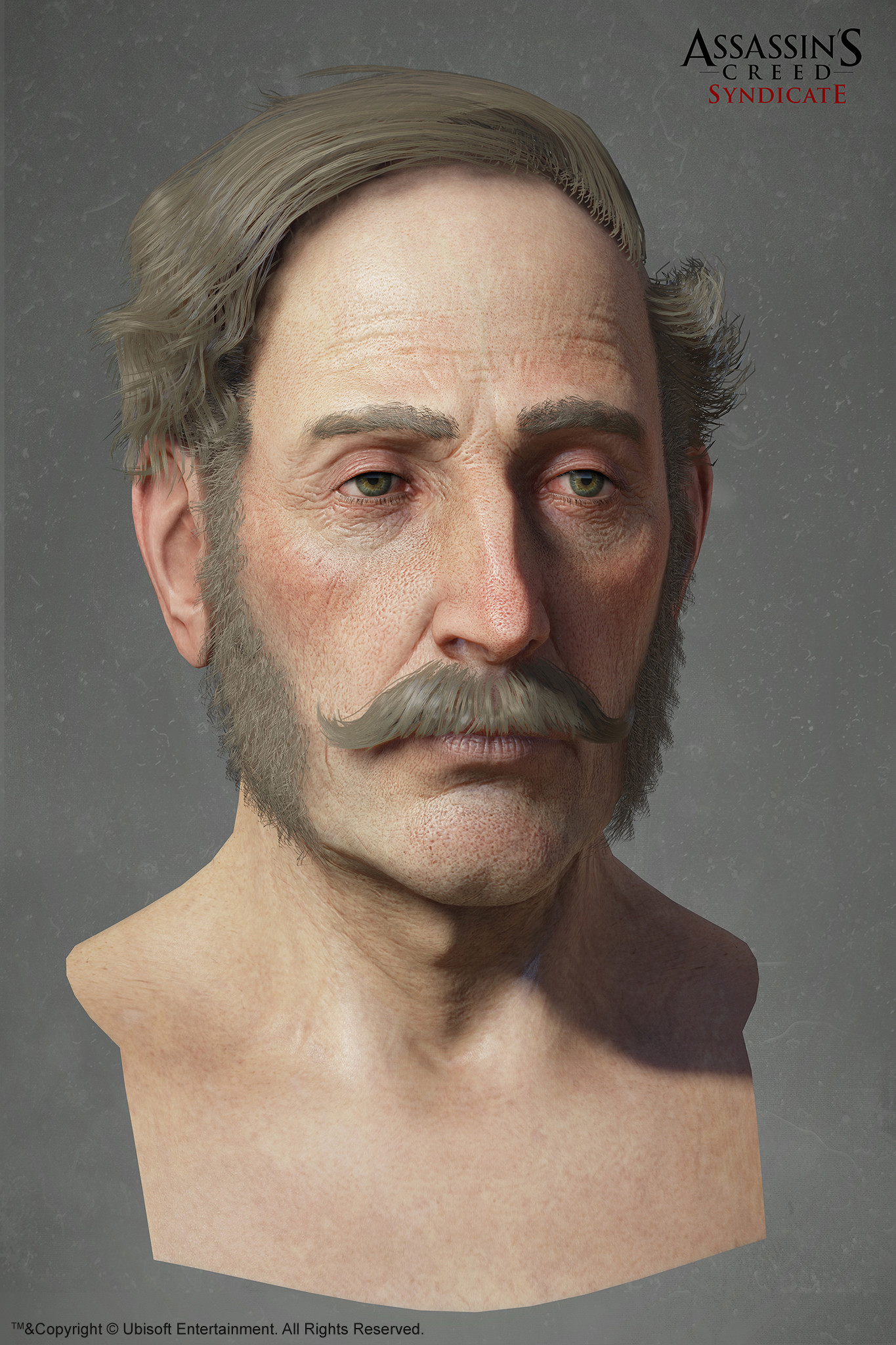 Hugues thibodeau acs jamesthomasbrudenell head front
