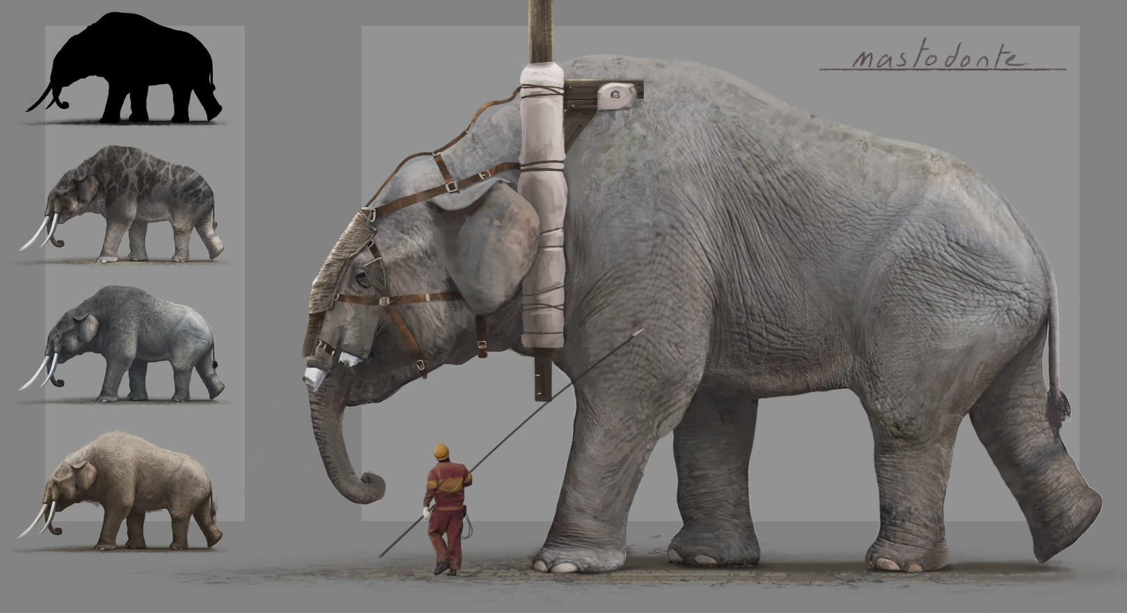 Julien gauthier bangkok2184 06 springlife factory mastodonte