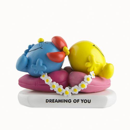 Caitlin ashford dreaming of you