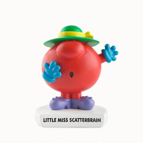 Caitlin ashford little miss scatterbrain