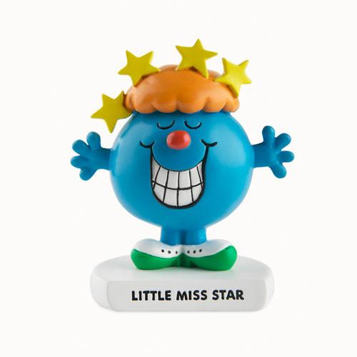Caitlin ashford little miss star