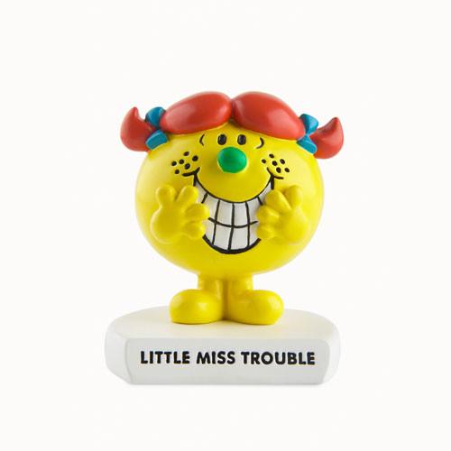 Caitlin ashford little miss trouble