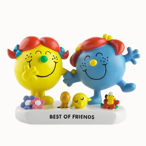 Caitlin ashford best of friends
