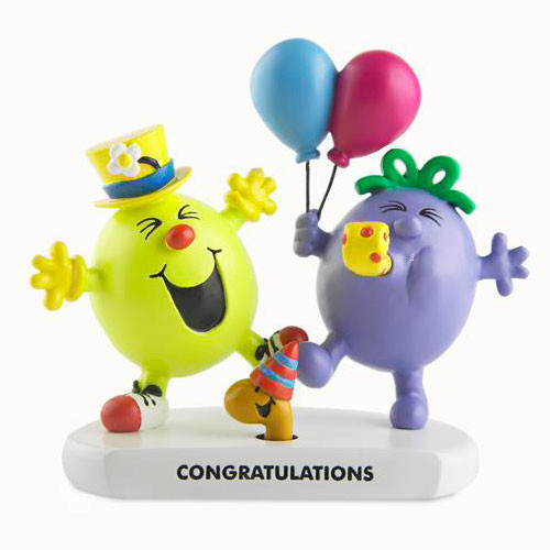Caitlin ashford congratulations