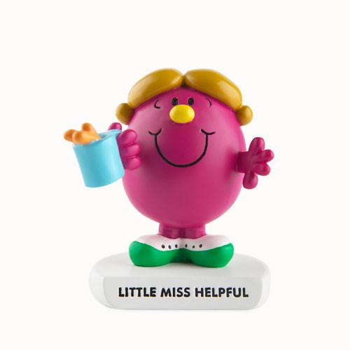 Caitlin ashford little miss helpful
