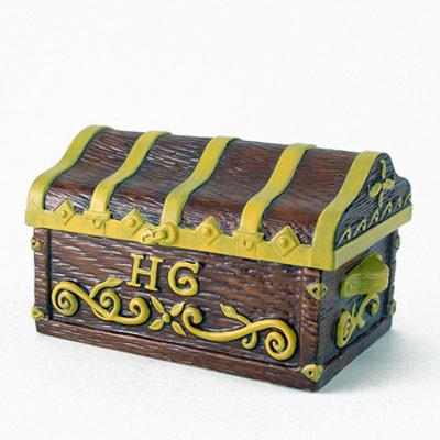 Caitlin ashford royal doulton hermiones trunk