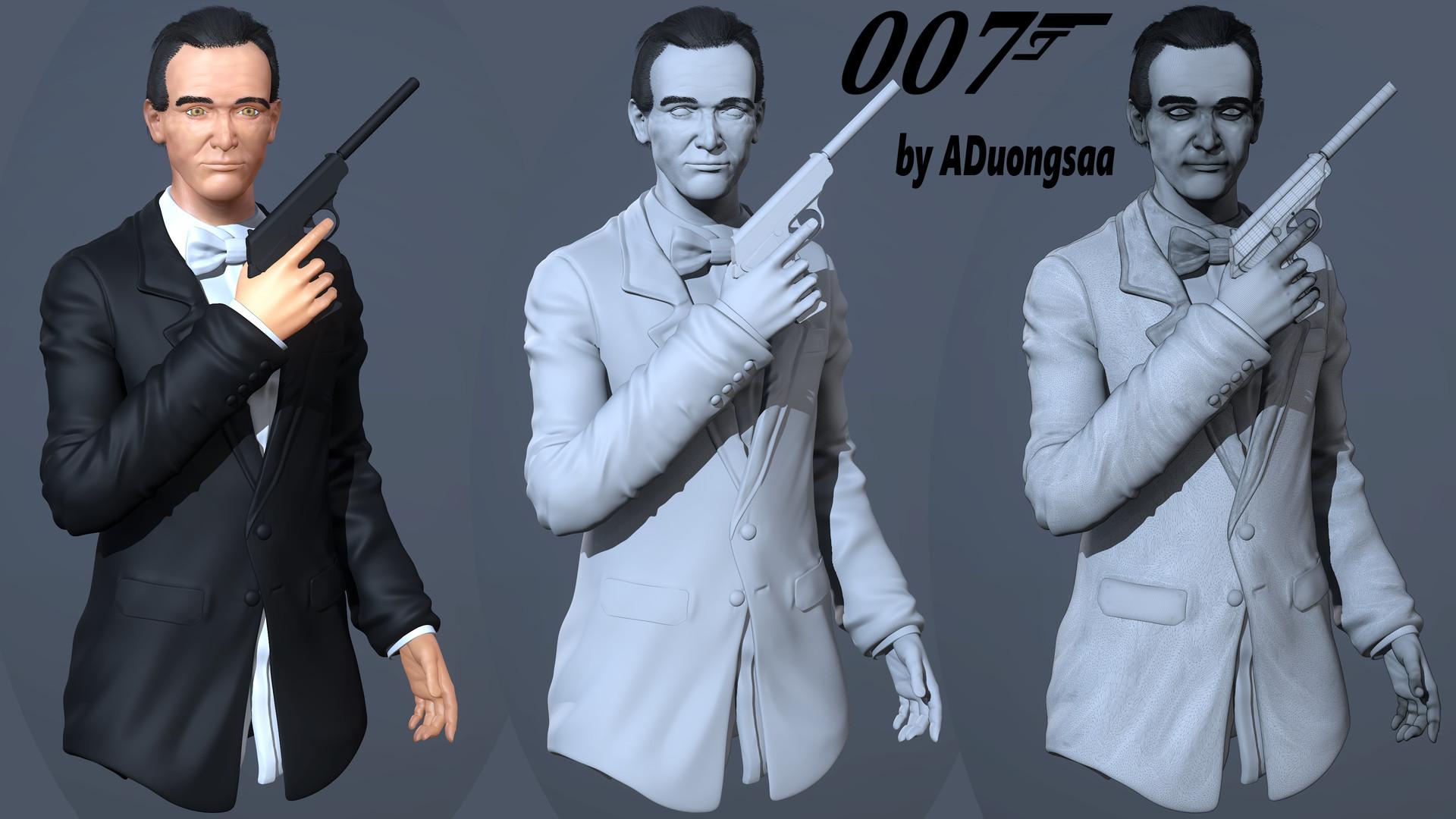Assani duongsaa render 007 construction